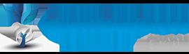 Corona-Beratung für Unternehmen Logo
